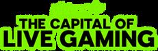 El mejor Live Casino Logo