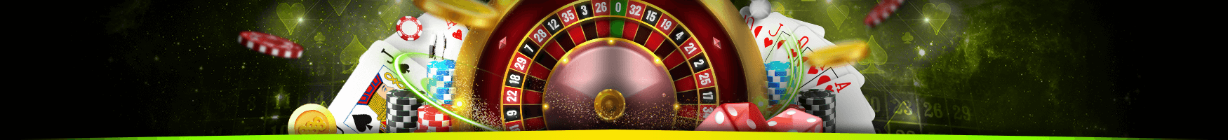 Juegos De Casino Gratis 888.Com