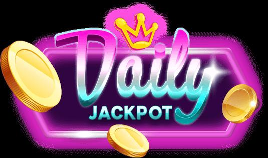 jackpot-logo