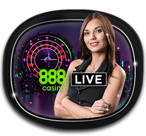 Cazinou online - Cazinou Live