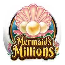 Mermaid's Millions slots