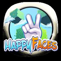 Happy Faces slots