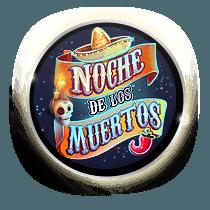 Noche De Los Muertos - slots