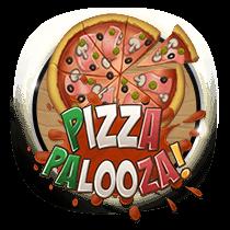 Pizza Palooza - slots