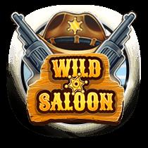Wild Saloon - slots
