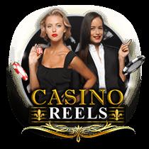 Casino Reels Daily Jackpot slots