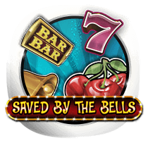Saved by the Bells Daily Jackpot - slots
