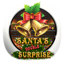 Santa's Double Surprise slots