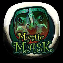 Mystic Mask Daily Jackpot slots