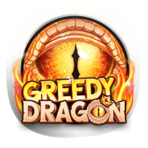 Greedy Dragon Daily Jackpot slots