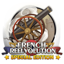 French Reelvolution Daily Jackpot slots