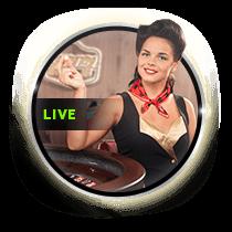 Live 777 Roulette live