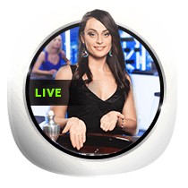 Live Ruby Roulette live