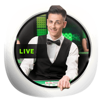 Live 888 Play Blackjack live