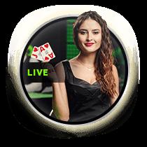 Live 888 Start live