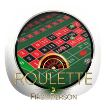 Roulette - card-and-table