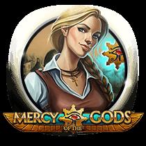 Mercy of the Gods slots