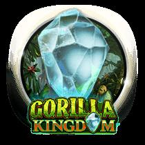 Gorilla Kingdom - slots