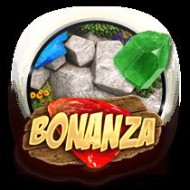 Bonanza - slots