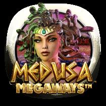 Medusa Megaways - slots