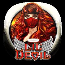 Lil Devil - slots