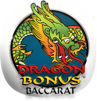 Dragon Bonus Baccarat - card-and-table