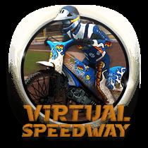 Instant Speedway undefined