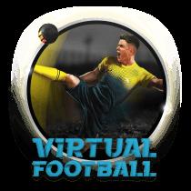 Virtual Football undefined