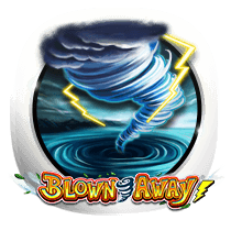 Blown Away - slots