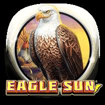 Eagle Sun - slots