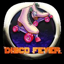 Disco Fever slots
