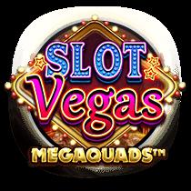 Slot Vegas - slots