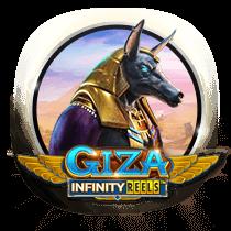 Giza Infinity Reels - slots
