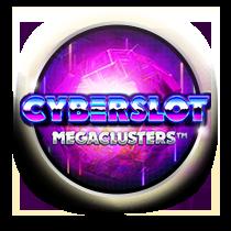 Cyberslot Megaclusters - slots