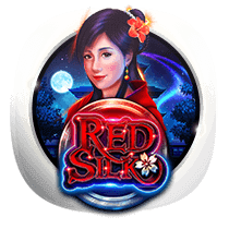 Red Silk slots