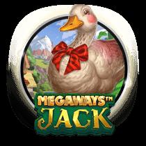 Megaways Jack slots