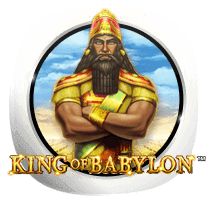 King of Babylon - slots