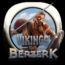 Vikings Go Berzerk slots