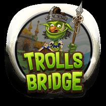 Trolls Bridge slots