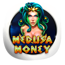 Medusa Money - slots