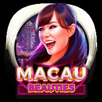 Macau Beauties - slots