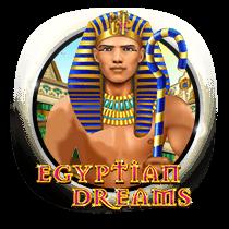 Egyptian Dreams slots