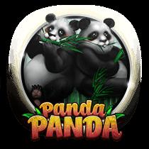 Panda Panda slots