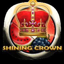 Shining Crown - slots