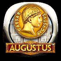 Augustus slots