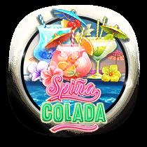 Slotocash casino free spins