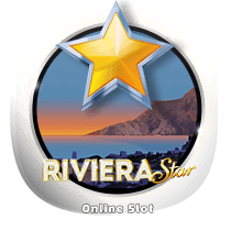 Riviera Star slots