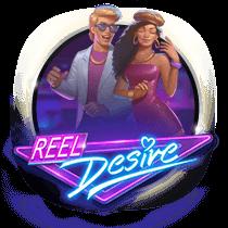 Reel Desire slots