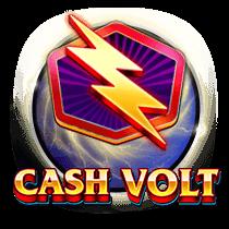 Cash Volt slots