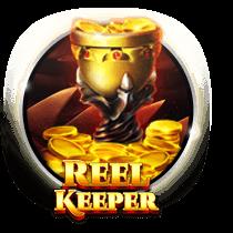 Reel Keeper slots